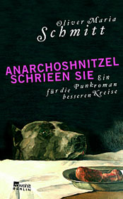 anarchoshnitzel
