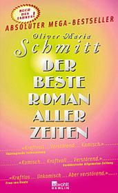 beste_roman